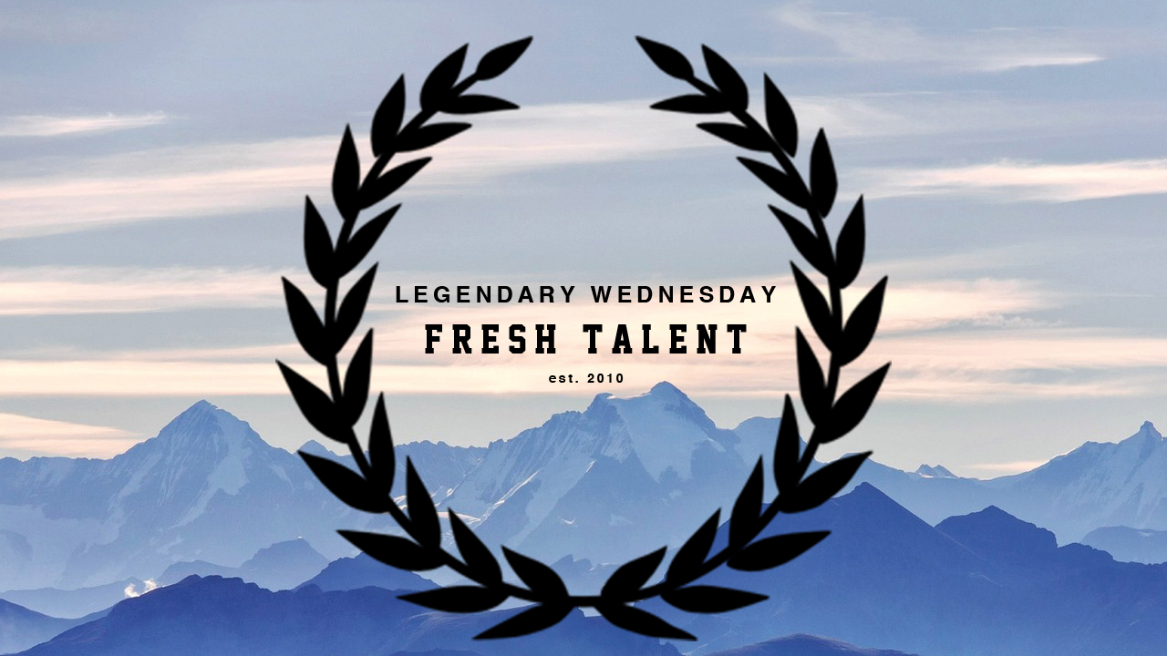LW_FRESH_TALENT_with_the_mountains_1280x720